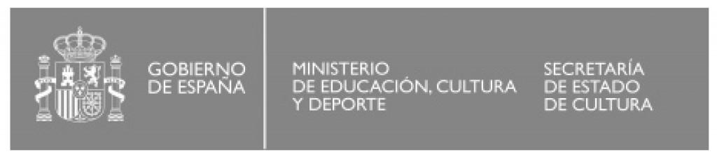 ministerio_blanco