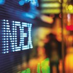 Presentación del libro de Gonzalo García Andrés: Por un cambio en la economía