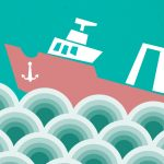 Presentación del libro: Cuentos del mar de Irlanda, de Galicia al gran sol