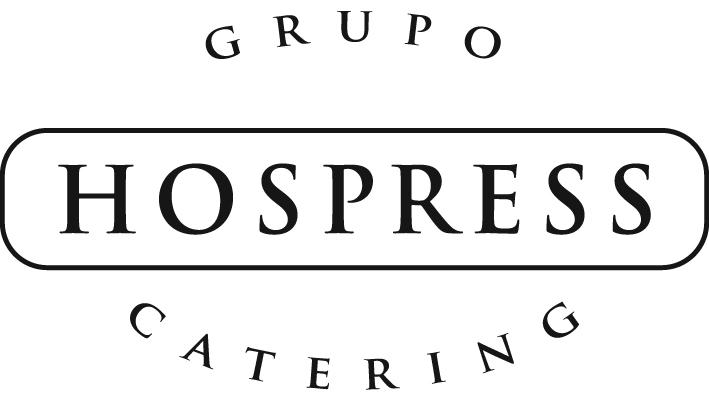 Hospress