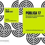 Pública 17