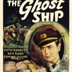 El barco fantasma (The Ghost Ship)
