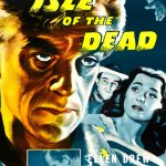 La isla de la muerte (Isle of the Dead)