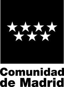logo_comadrid_negro