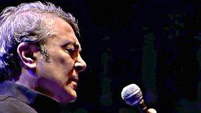 Pedro Ruy-Blas Quintet: Back to Soul