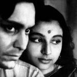 Satyajit Ray: La trilogía de Apu