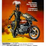 Los caballeros de la moto (Knightriders)