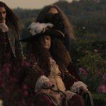 Estreno: La muerte de Luis XIV, de Albert Serra