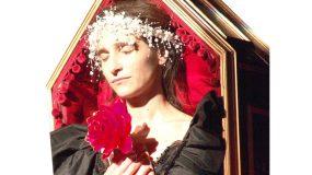 Retablo de la avaricia, la lujuria y la muerte