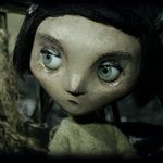 Animación stop-motion española. Sesión 23 de noviembre
