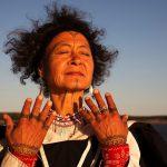 El Ártico. Un universo desconocido a la luz de sus mujeres, las Inuit