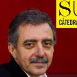 Cátedra ACCIONA: Manuel Borja-Villel