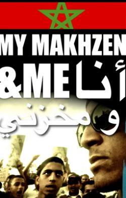 Mi Makhzen y yo