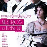 Misterios de Lisboa, 2ª parte (Mistérios de Lisboa)