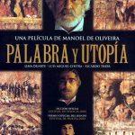 Palabra y utopía (Palavra e utopia)