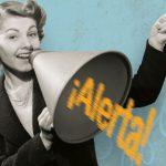Foro de industrias culturales: ¡Salvar la cultura! Por un nuevo modelo cultural