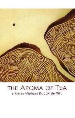 El aroma del té (The aroma of tea)