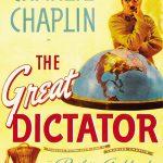El gran dictador (The Great Dictator)