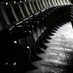 Un año en corto: Especial Premios Goya Documental