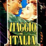 Te querré siempre (Viaggio in Italia)