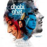Dhobi Ghat