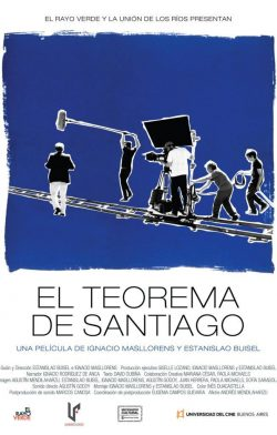 El teorema de Santiago