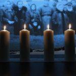 Concierto: Día Internacional en Memoria de las Víctimas del Holocausto
