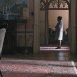 Sesión cortosfera: Mujeres en corto