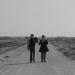 Valle-Inclán y el cine
