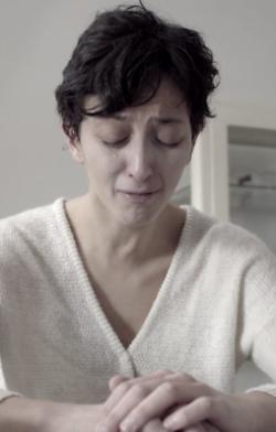 Semana del cortometraje | 25.04.17