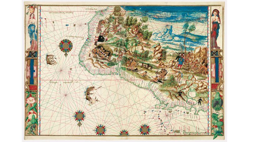 M. Moleiro: El arte de la perfección. 25 años de ediciones únicas e irrepetibles