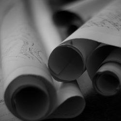 Taller: Escritura narrativa