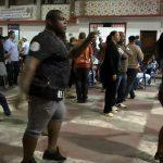 19ª Semana del cortometraje de la Comunidad de Madrid