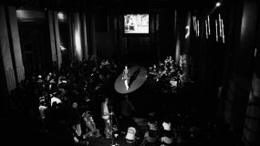 Curso: Moda y revolución digital