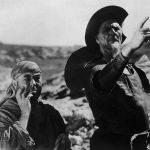 Don Quijote y el cine