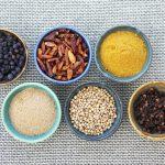 Taller: Tesoros cercanos de la gastronomía: con pan, (aceite) y vino se anda (casi) el camino
