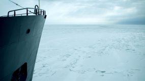 Proyección especial: In the same boat