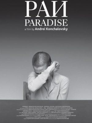 Paraíso (Rai)