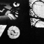 Textos iluminados: Las películas de Bruce Elder