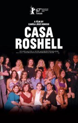 Casa Roshell + Happy Happy Baby + Protokolle
