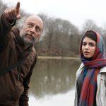 FILMADRID Foco: Comedia y absurdo en el cine iraní