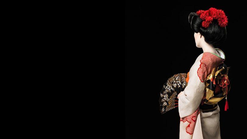 Ópera desde el Teatro Real: Madama Butterfly, de Giacomo Puccini
