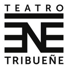 Teatro Tribueñe