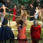Estreno: The Love Witch