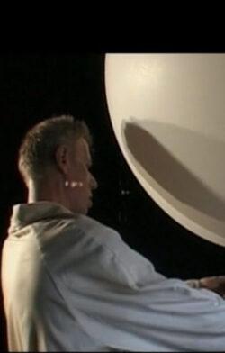 Titán / Acrobatics / The Beauty Of My Island. Shooting Klaus Lutz