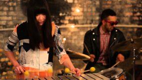 Yuhan Su Quintet