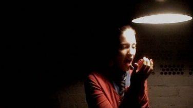 Dos películas underground madrileñas: La mano de madera y Vacanza permanente