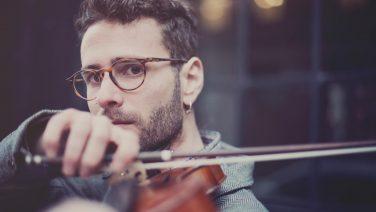 Ernesto Llorens New York Jazz Project