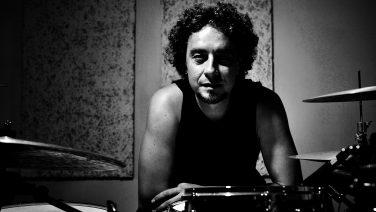 Xavi Reija Trio featuring Raynald Colom