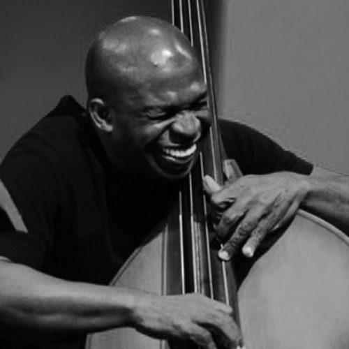 Jorge Reyes Quartet
